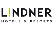 Lindner Hotels & Appartements Feuerschiff