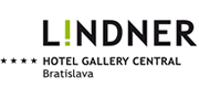 Lindner Hotels AG