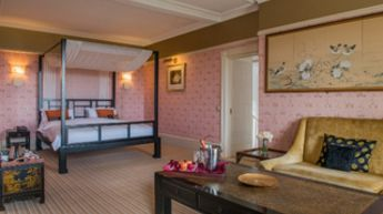 Countess Suite