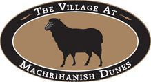 The Village at Machrihanish Dunes